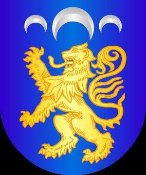 Abad10