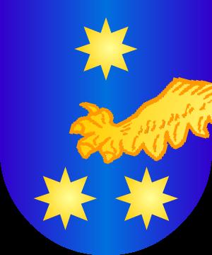 Abad11
