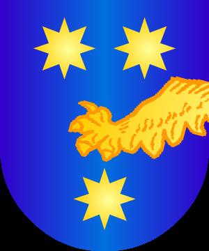 Abad12