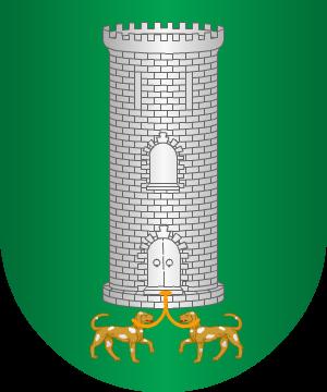 Abad13