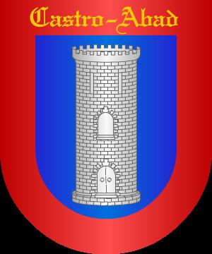 Abad15