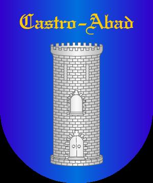 Abad16