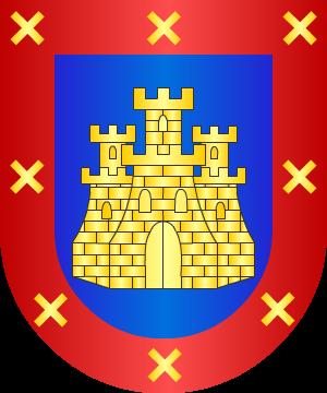 Abad18