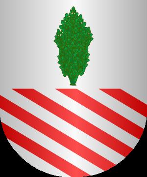 Abellan