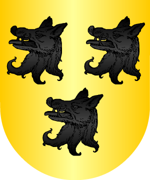 Abellan6