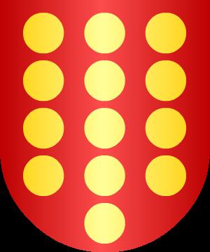 Abellan7