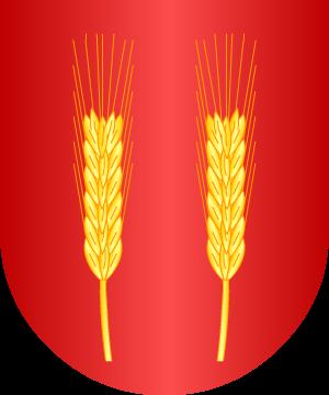 Abellan9