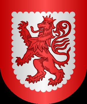 Abinia