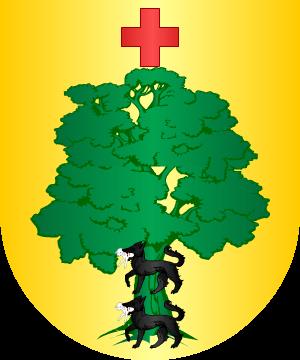Achistegui
