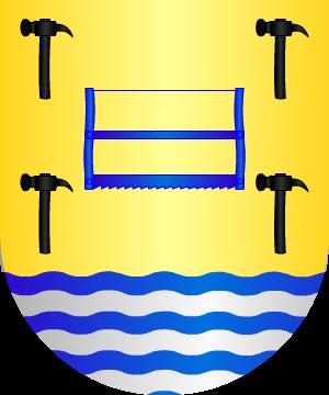 Achistegui2