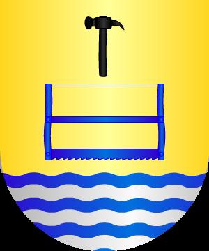 Achistegui3