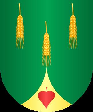 Achistegui4