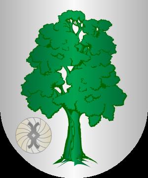 Achistegui5