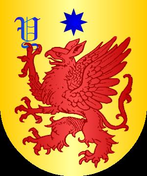 Aguero16