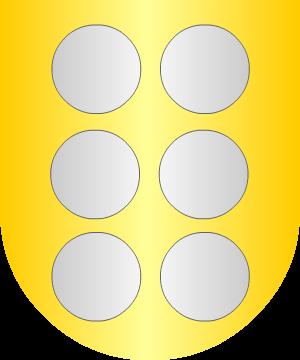 Aguero19