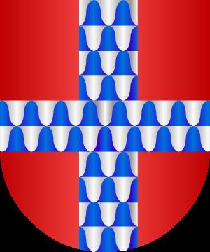 Aguero23