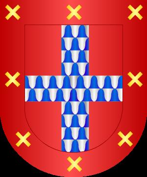 Aguero24