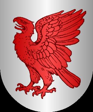 Aguilar32