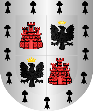 Aguilar33