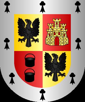 Aguilar36