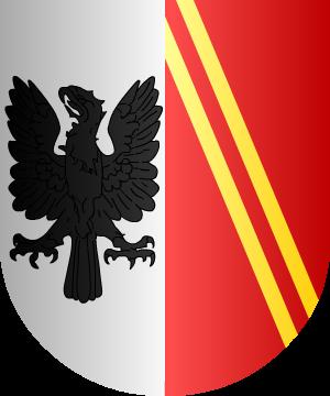 Aguilar38
