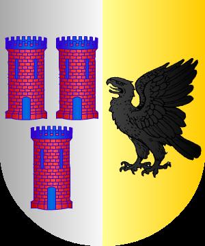 Aguilar40