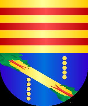 Aguilar42