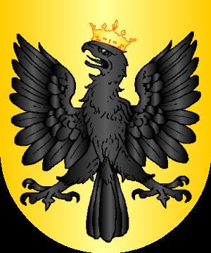 Aguilera02