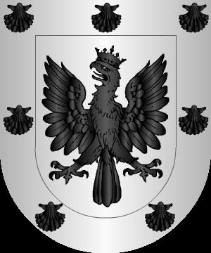 Aguilera04