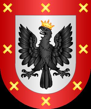 Aguilera05