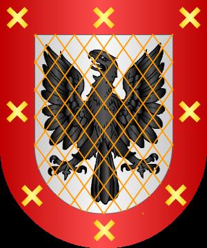 Aguilera06