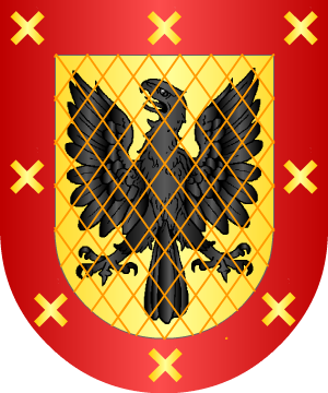 Aguilera07