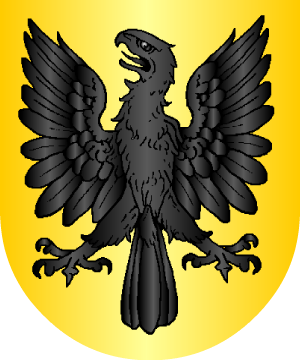 Aguilera09