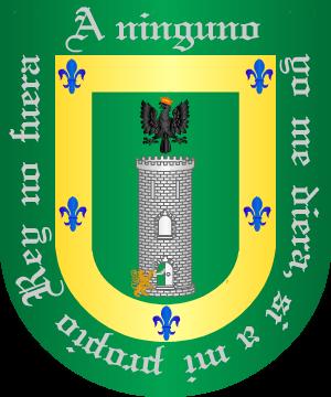 Aguilera11