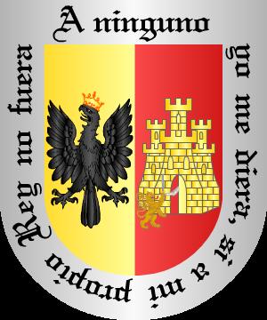 Aguilera12