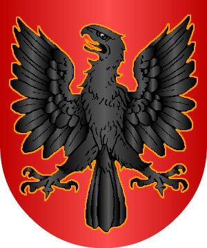 Aguilera14