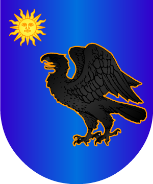 Aguilera15