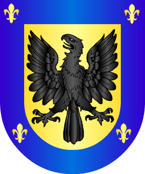 Aguilera19