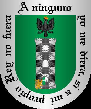 Aguilera20