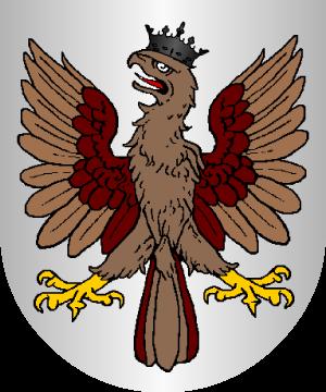 Aguilera21
