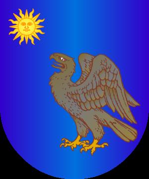 Aguilera22