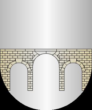 Alapont2