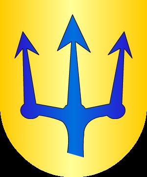 Alapont3