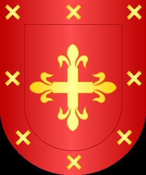 Alarcon05