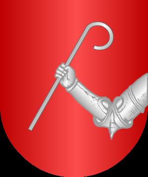 Alarcon06