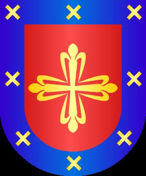 Alarcon09