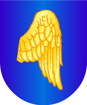 Aleman06
