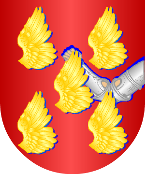 Aleman11
