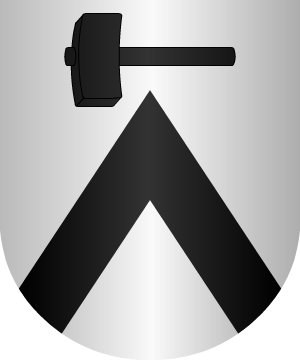 Aleman13