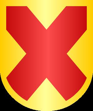 Aleman15